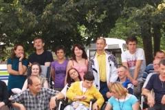 Mińsk Mazowiecki 2011