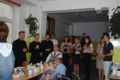 Półczno 2011